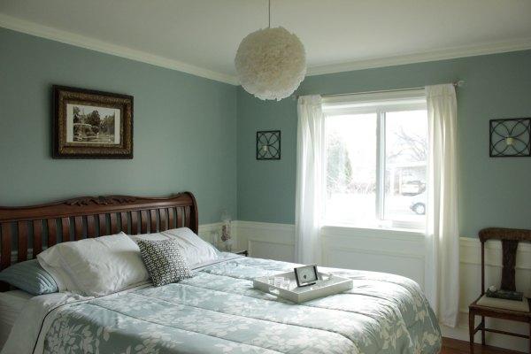Guest-Bedroom-Jan-2012