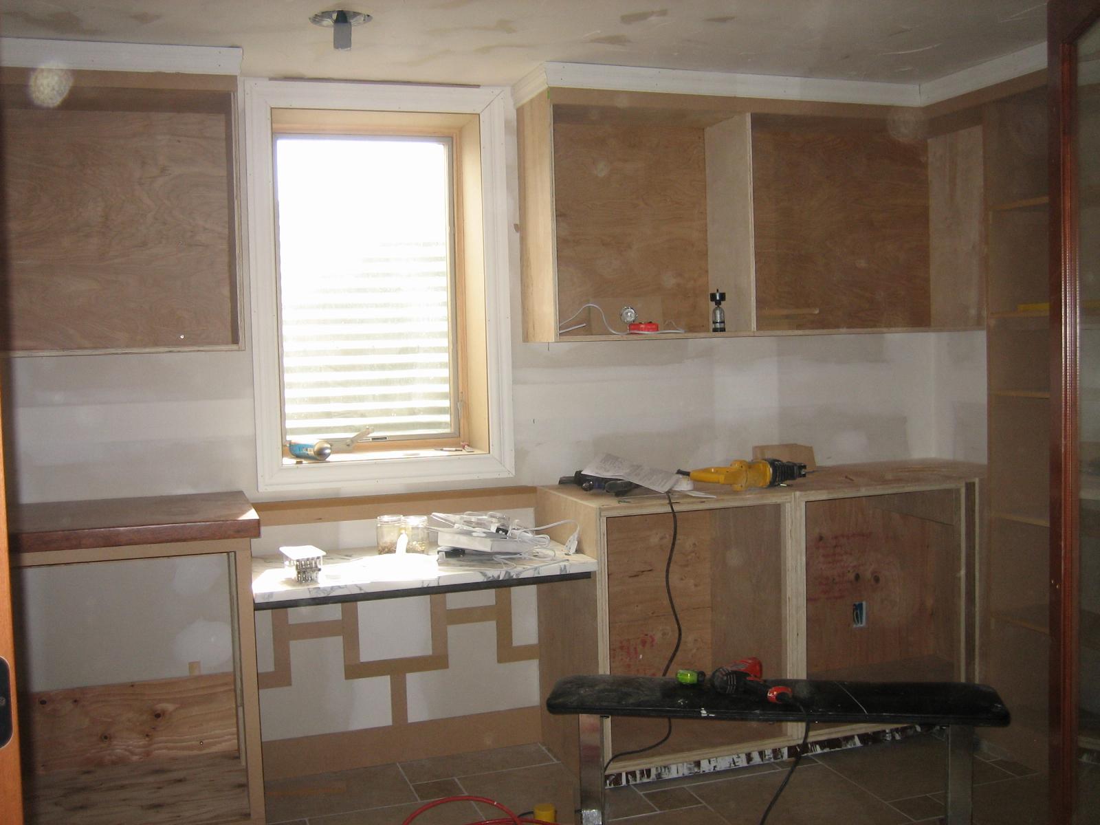 Rona Kitchen Cabinets Kitchen Stove Dimensions Standard With Modern Kitchen Design Photo