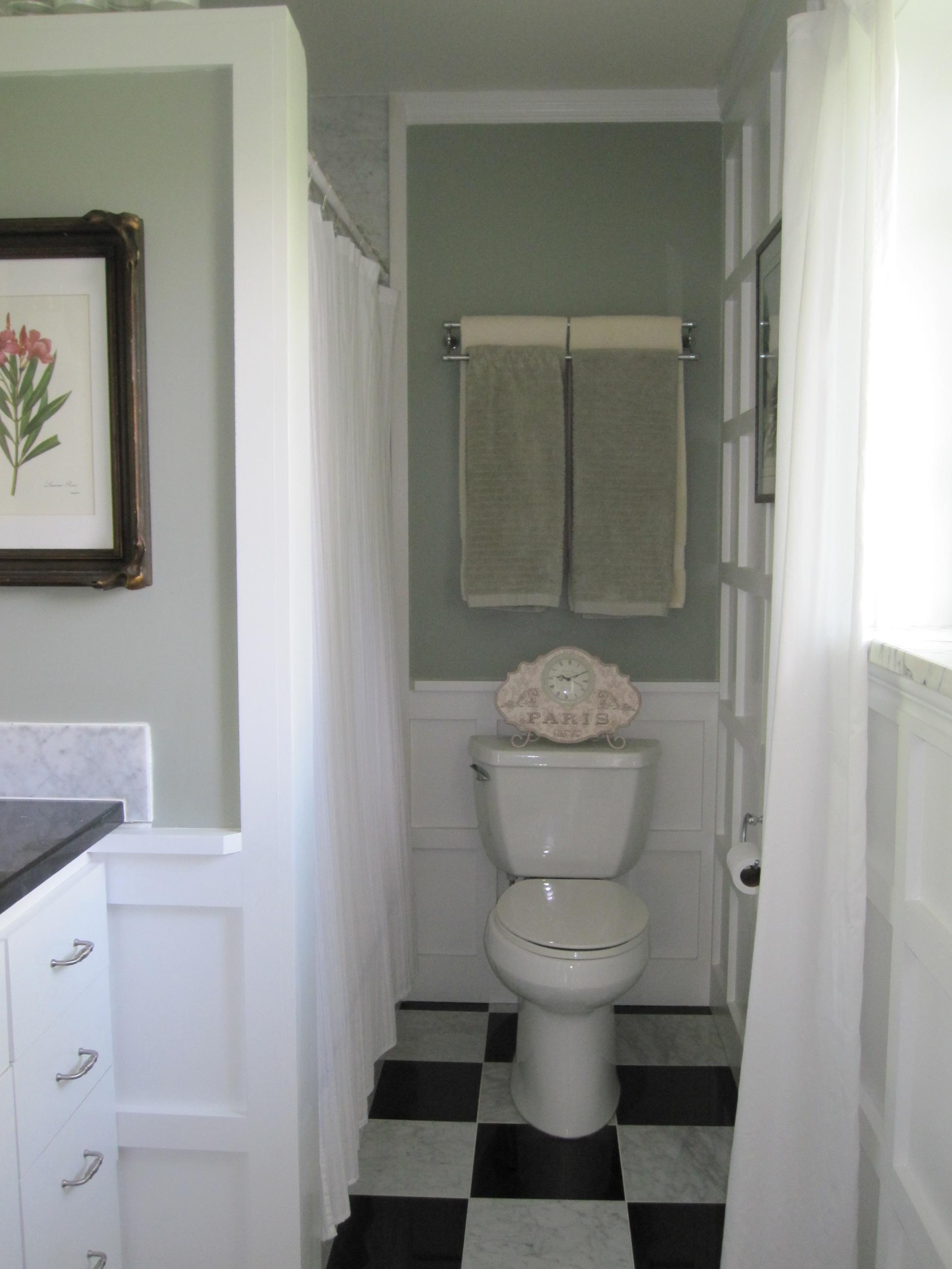 behr yellow bathroom paint colors apps directories. Black Bedroom Furniture Sets. Home Design Ideas