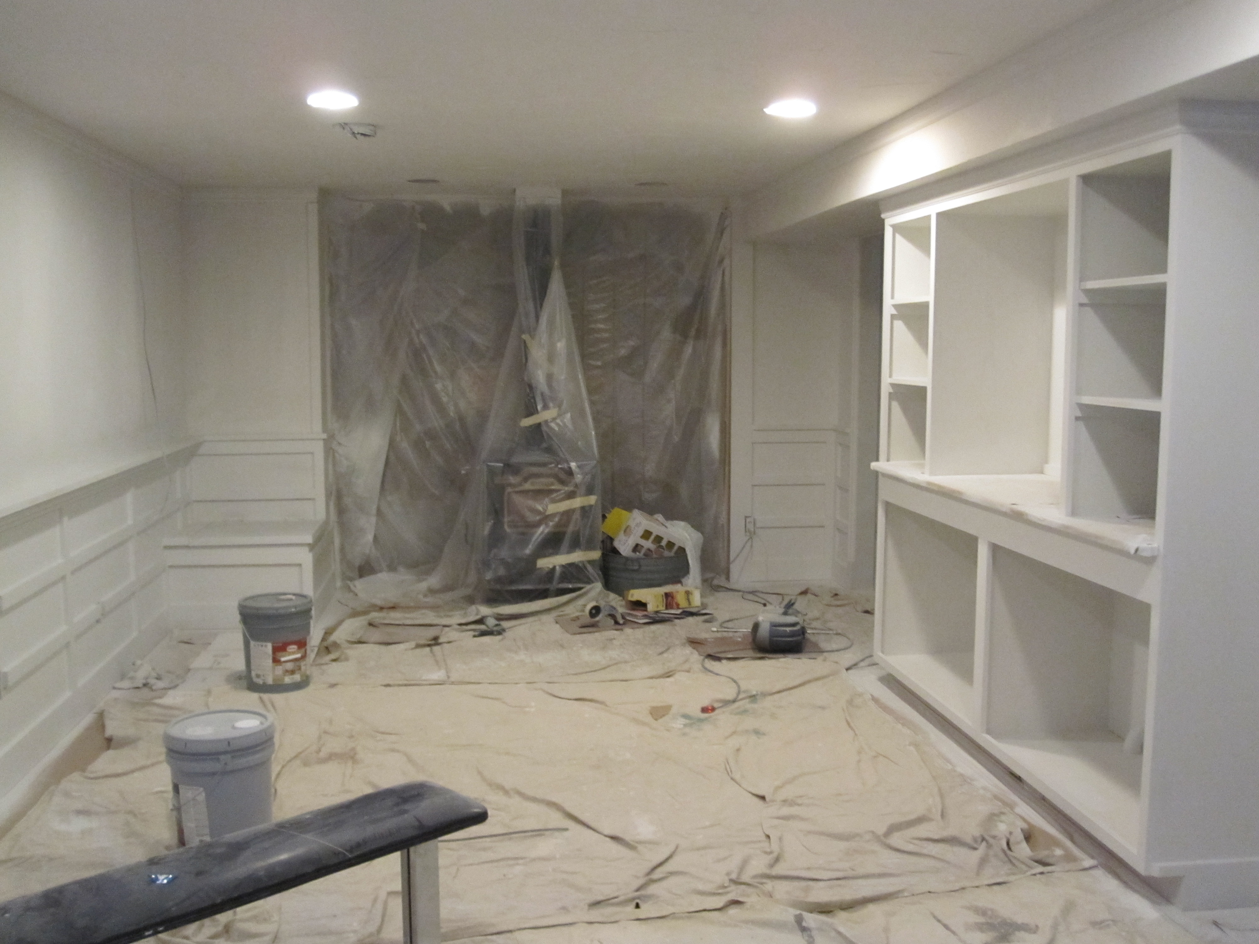 Really Small Man Cave : Small man cave ideas joy studio design gallery best