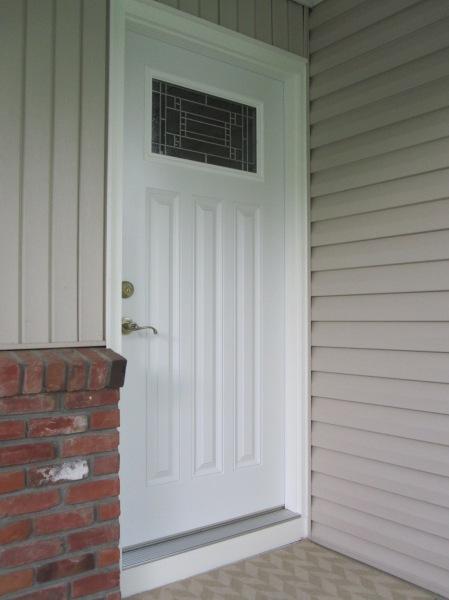 Exterior Front Door Trim | 450 x 600 · 69 kB · jpeg