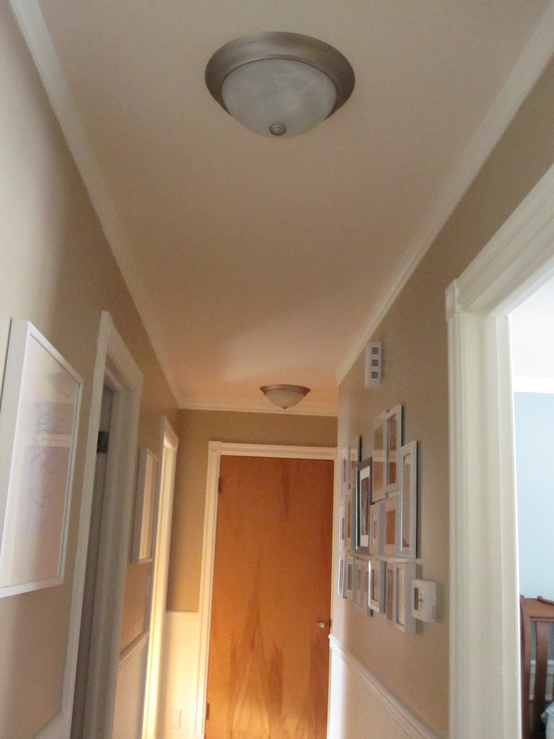 Simple Solutions: Lighting | Our Humble Abode