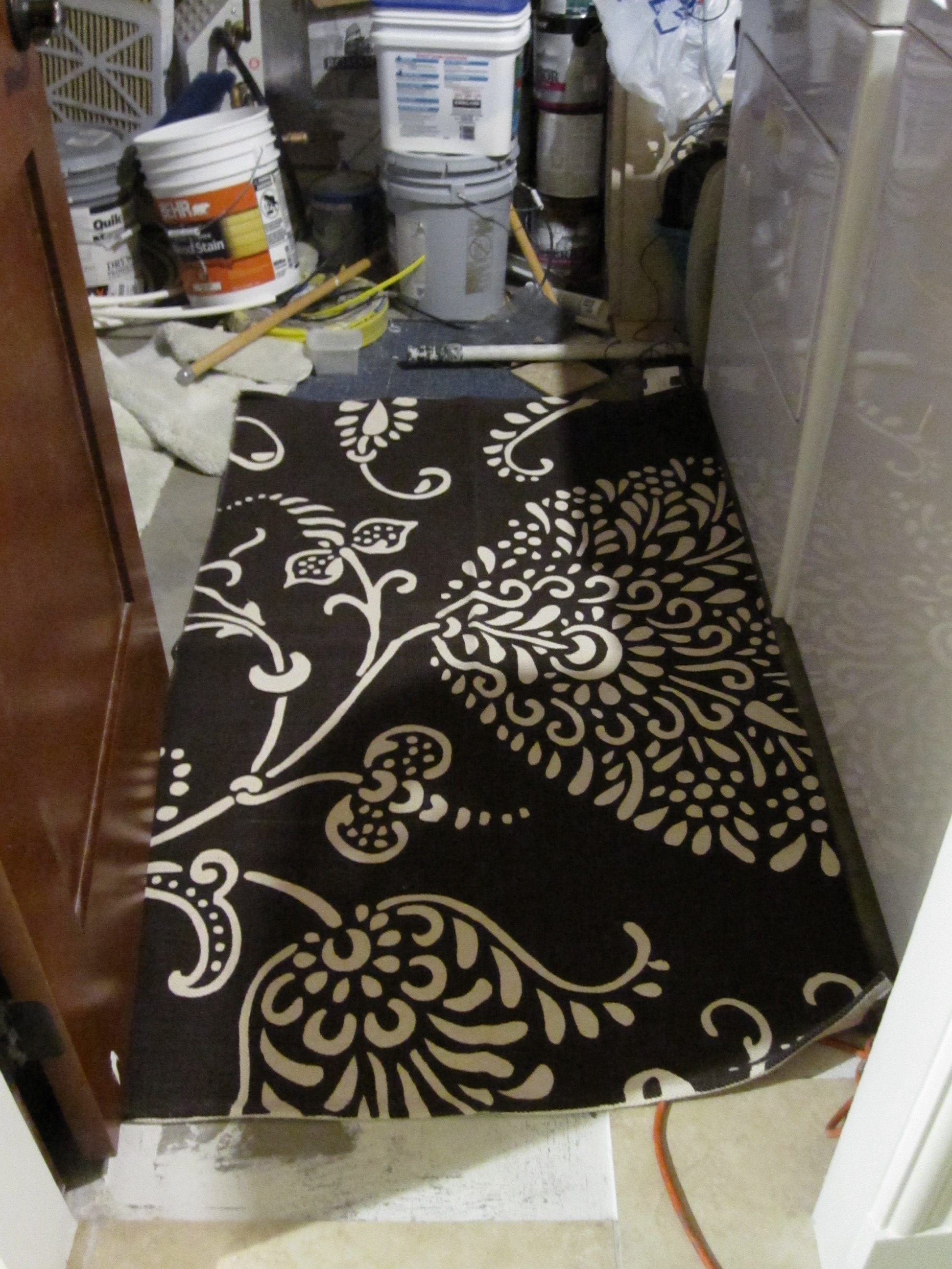 Laundry Room Rug Runners Home Decoration Club