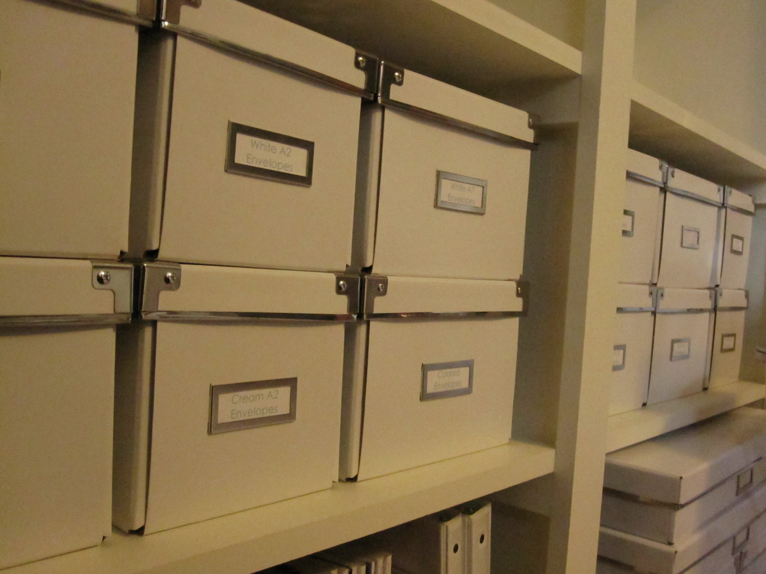 Innovative  Filingcabinetstorageboxofficeorganizerdocumentcontainerjpg