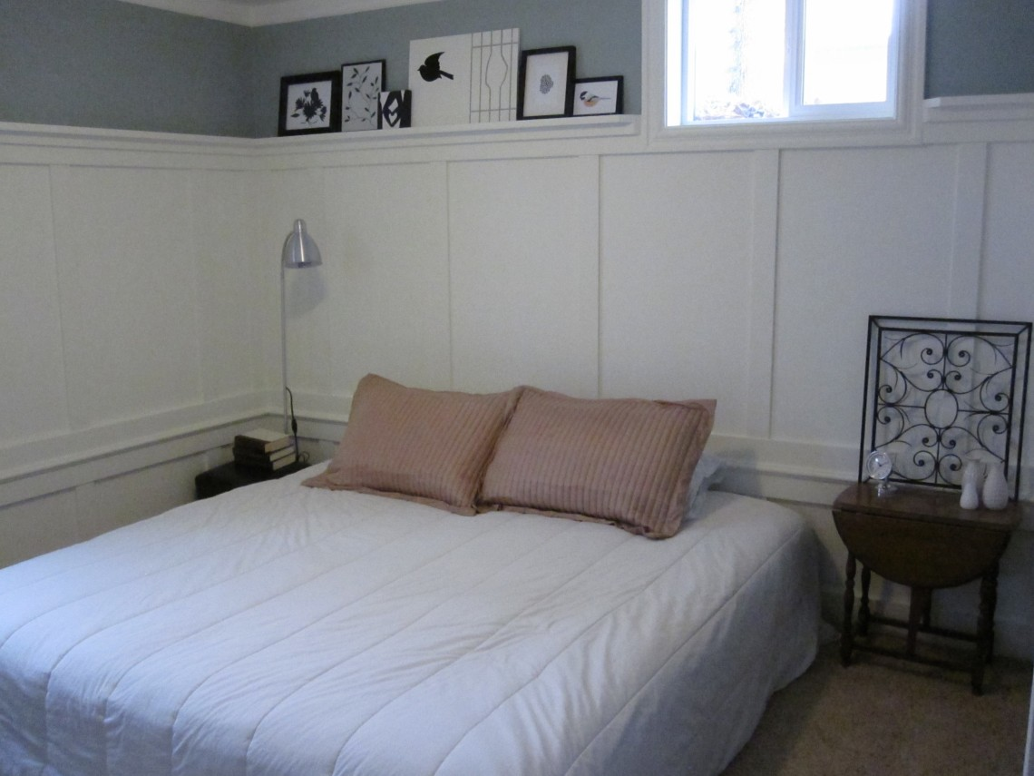 Image Result For Ba T Bedroom Colors