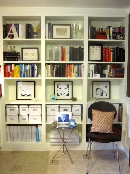 Current_Office_Bookshelves_Small
