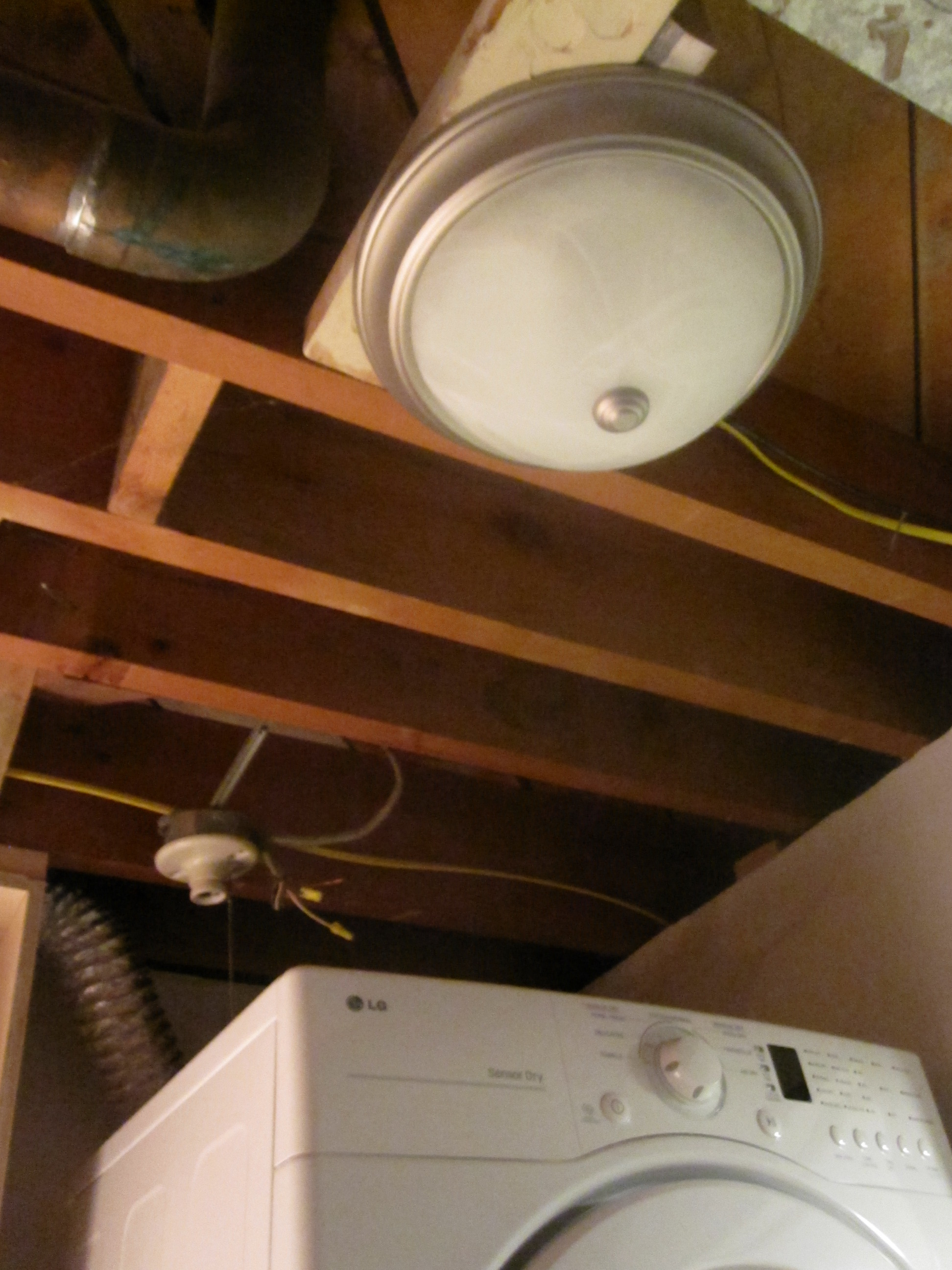 Laundry Utility Room – Page 2