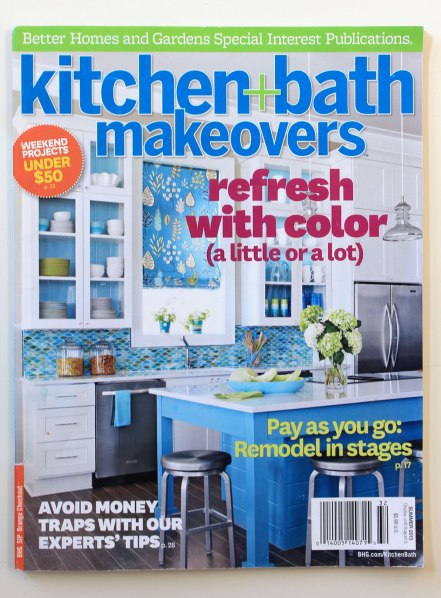 Kitchen-and-Bath-Makeovers