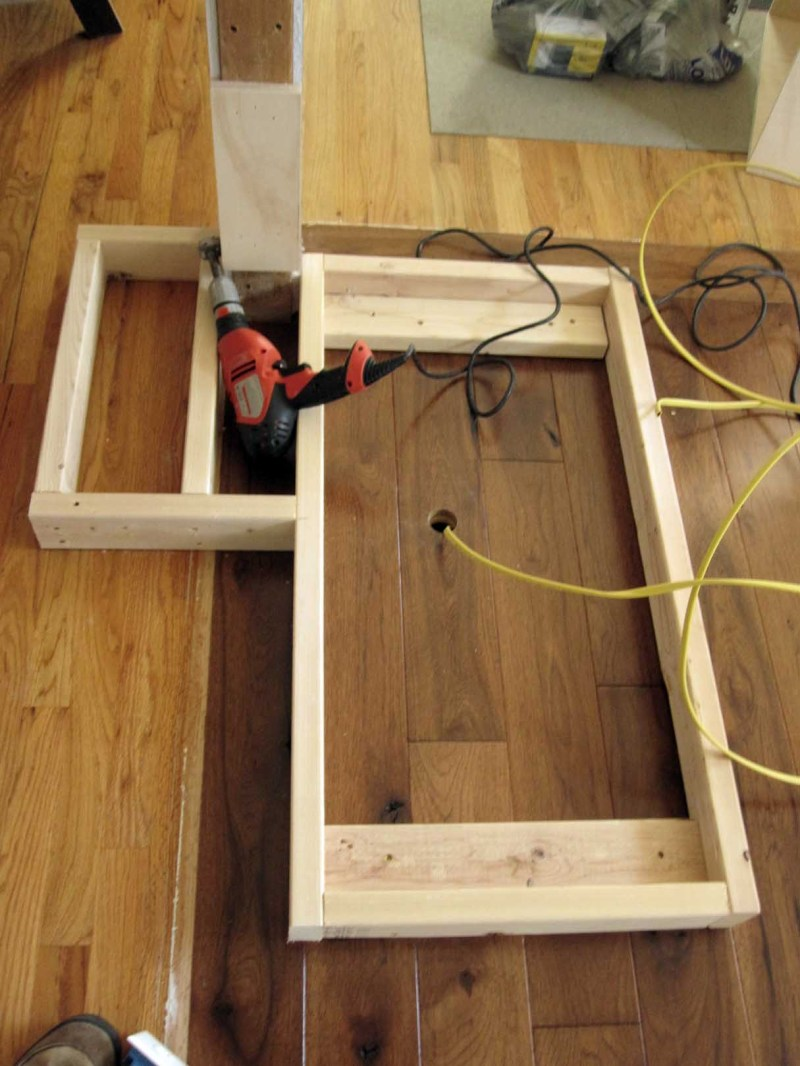 Diy Bar Cabinet Plans Wooden Pdf How To Build A Computer