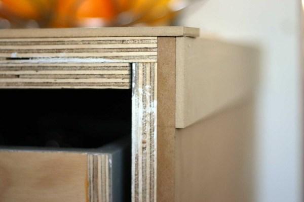 Mdf Kitchen Cabinet Doors