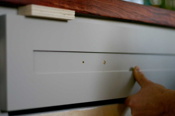 Kitchen Drawer Fronts beautiful drawer fronts for kitchen cabinets cabinet doors on wall
