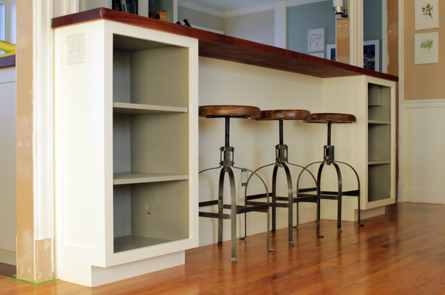 Impressive Kitchen Bar Cabinets 900 x 598 · 67 kB · jpeg