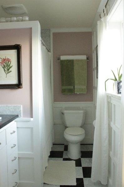 Master-Bathroom-Pink
