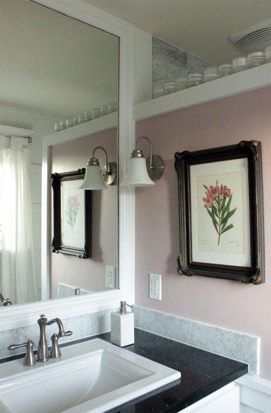 Master-Bathroom-Sink