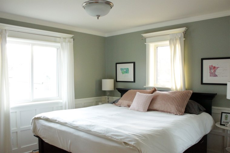 Master-Bedroom-from-Door