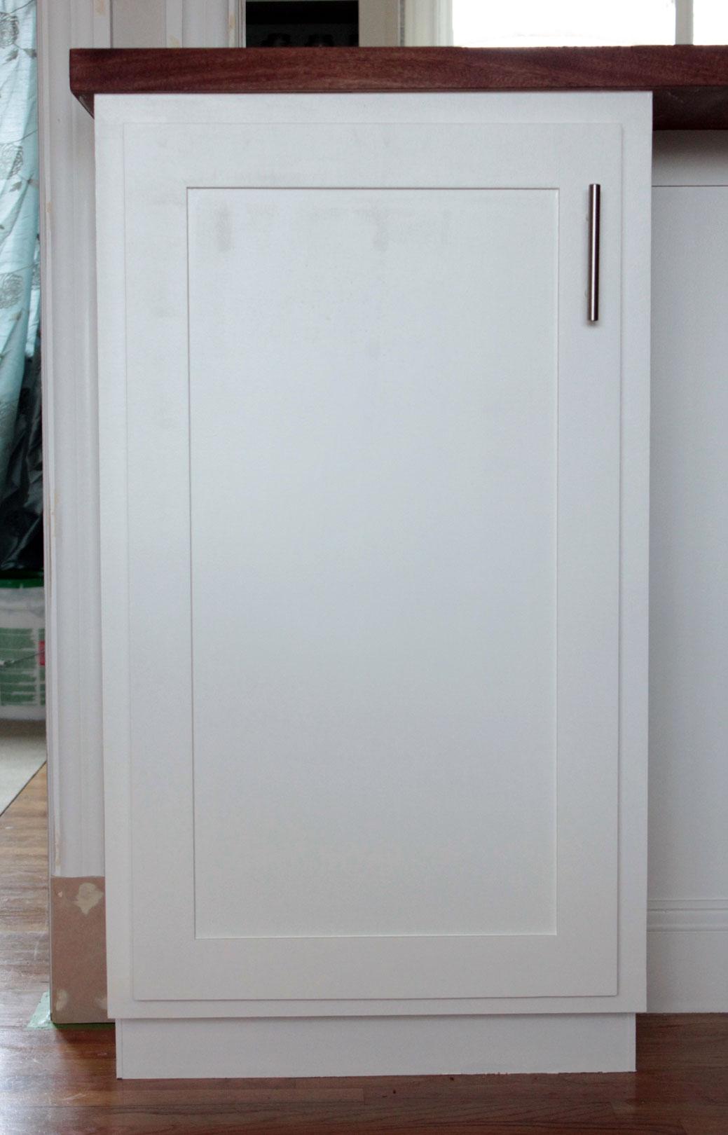 Build Bar Cabinet Plans DIY PDF workbench plans simple « scary08egk