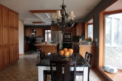 Breakfast-Nook-and-Kitchen-After-Move-In-April-30
