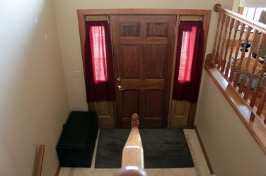 Entry-After-Move-In-April-30