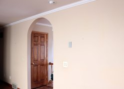 Family-Room-Paint-Sample