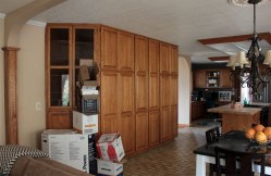 Kitchen-Pantry-After-Move-In-April-30