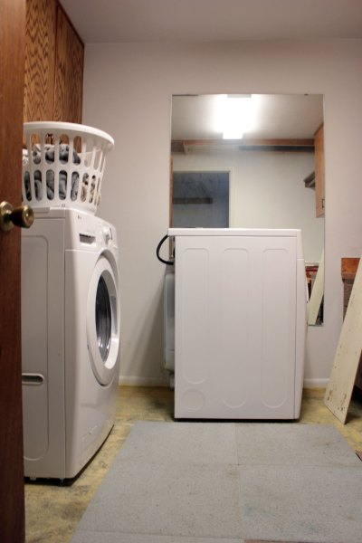 Laundry-Room-After-Move-In-April-30