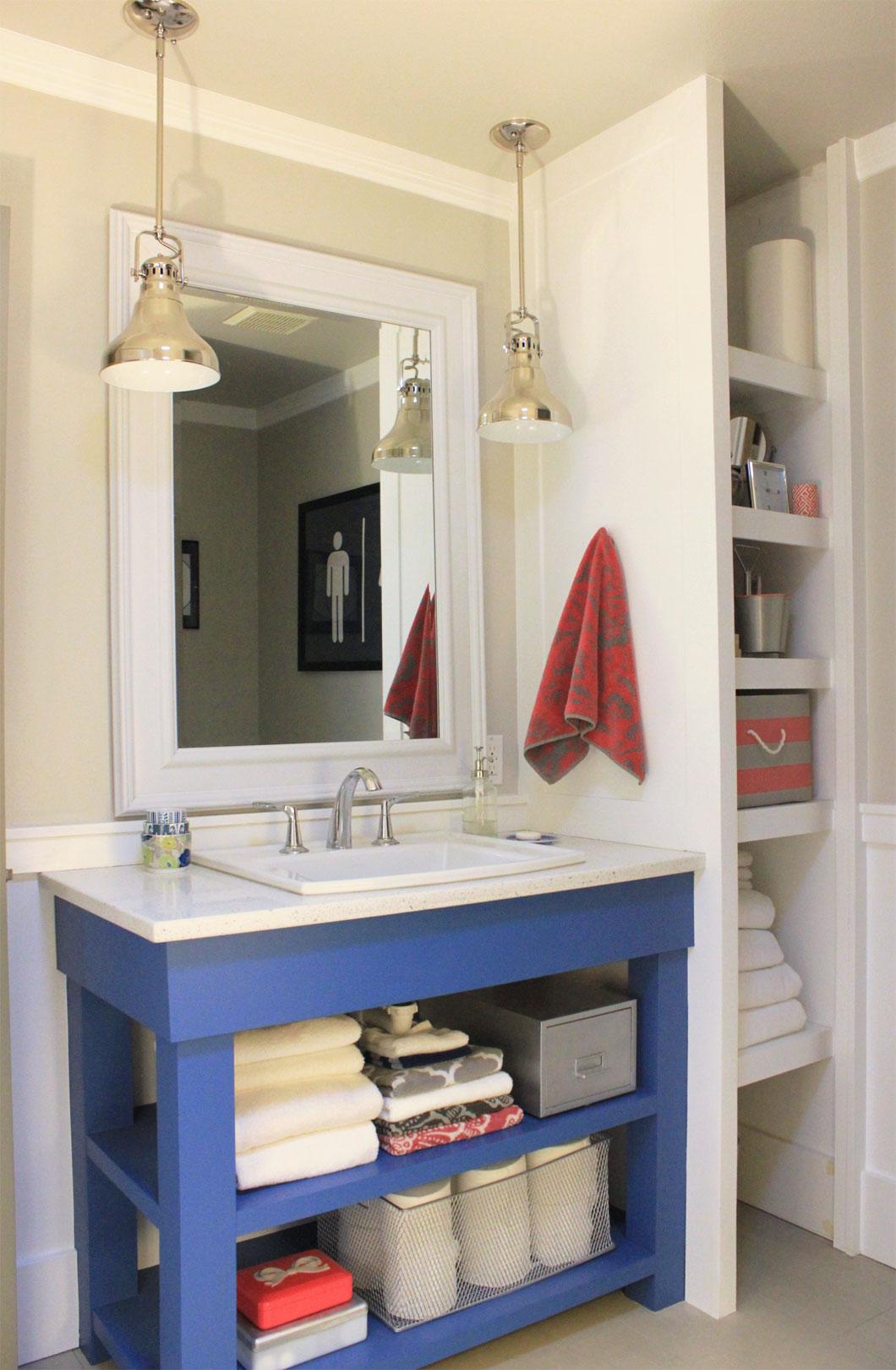 Main-Bathroom-Finished-Vanity