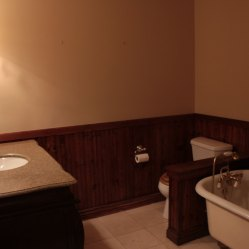 Main-Bathroom-Layout-Overall-Before