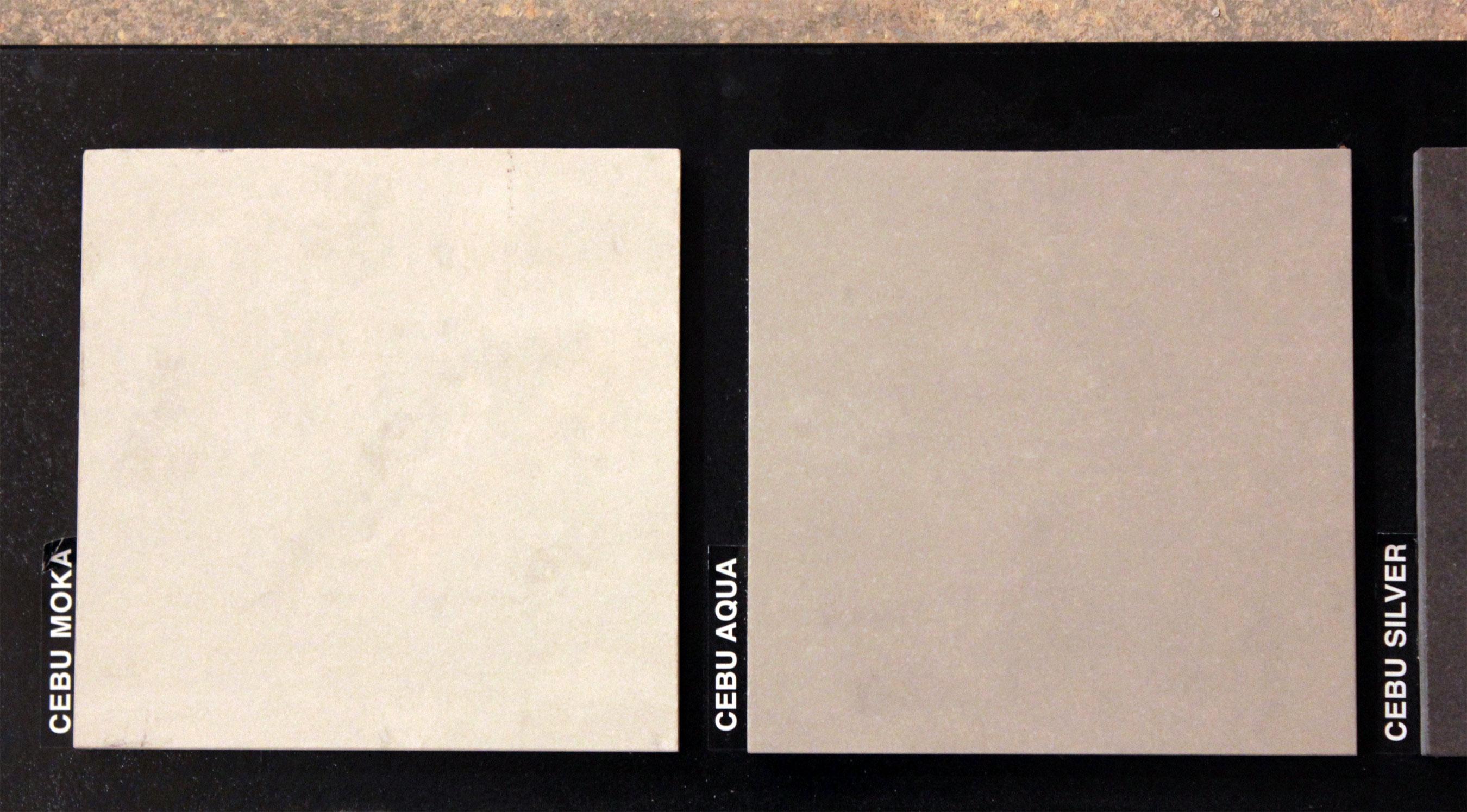Main-Bathroom-Tile-Samples