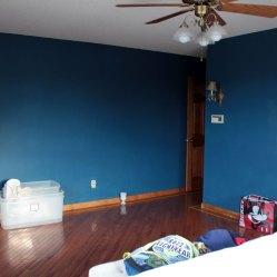 Master-Bedroom-Bath-Side-After-Move-In-April-30