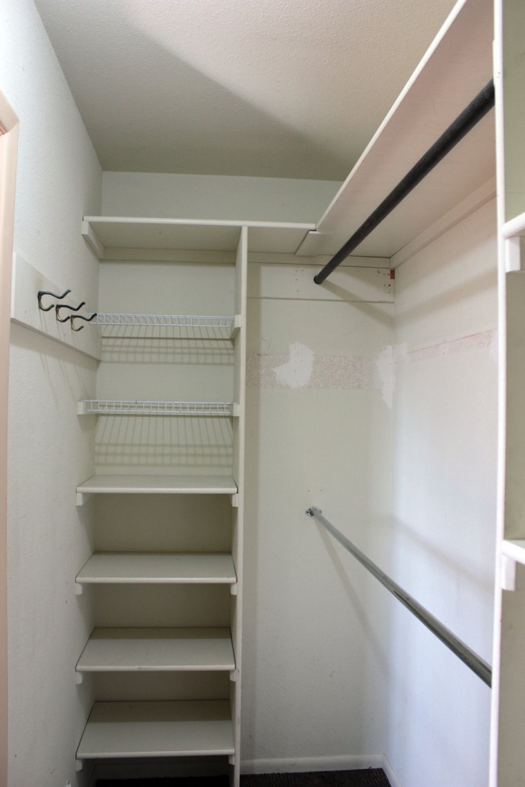 Master-Closet-Before-Left-Side