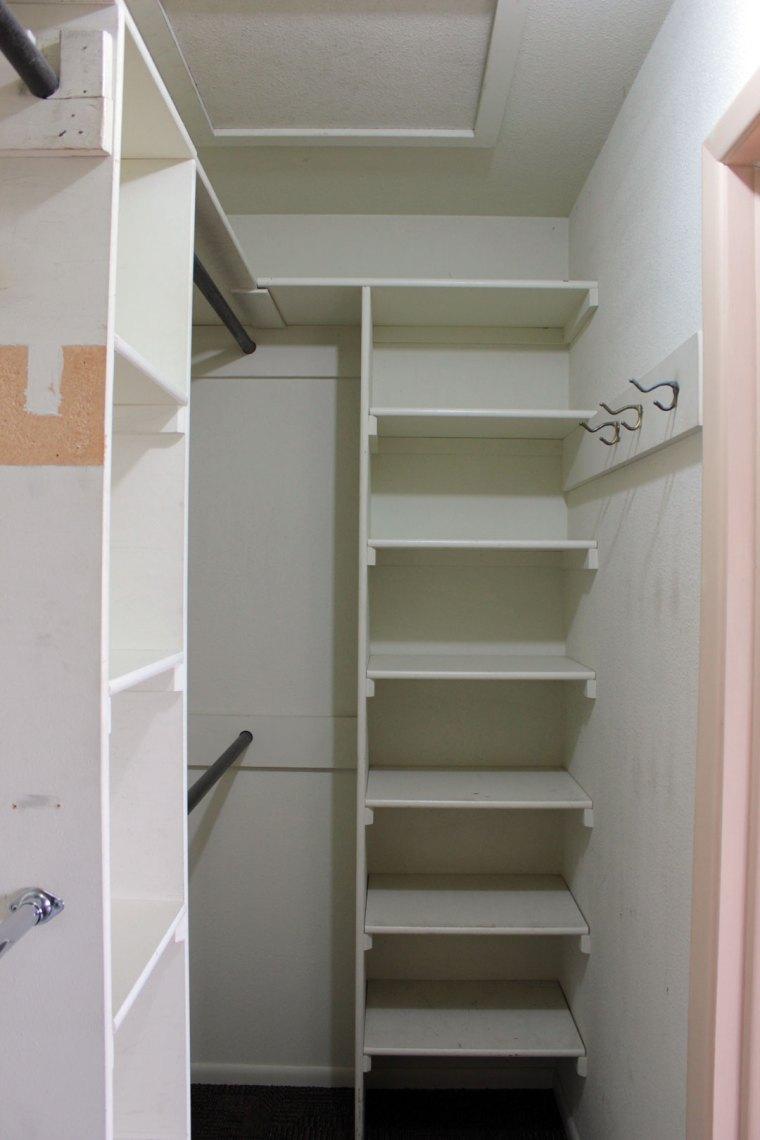 Master-Closet-Before