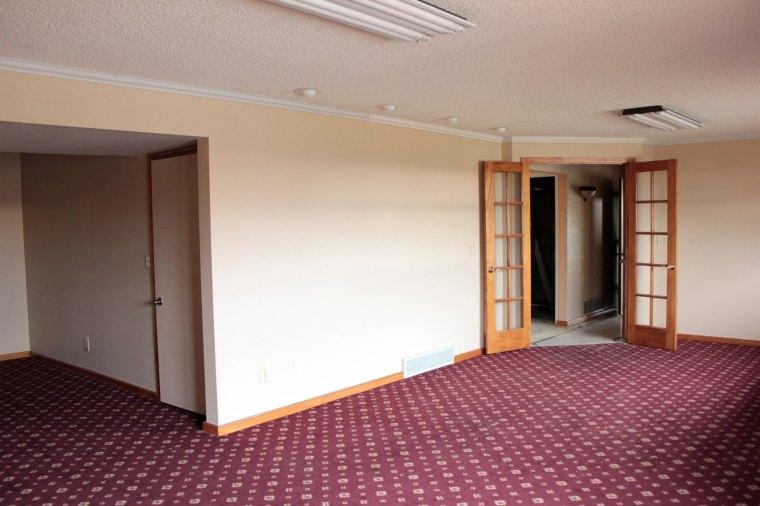 New-House-Basement-April-13-2012
