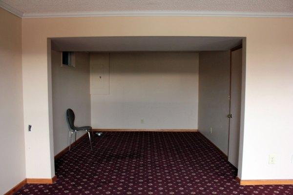 New-House--Basement-Back-April-13-2012