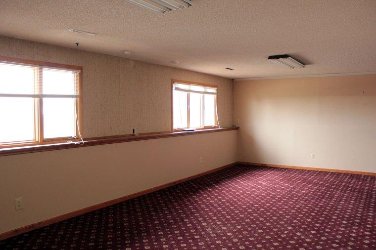 New-House-Basement-Front-April-13-2012