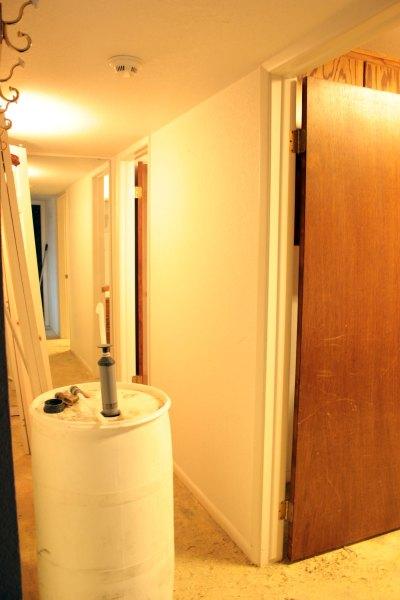 New-House-Basement-Hall-April-13-2012