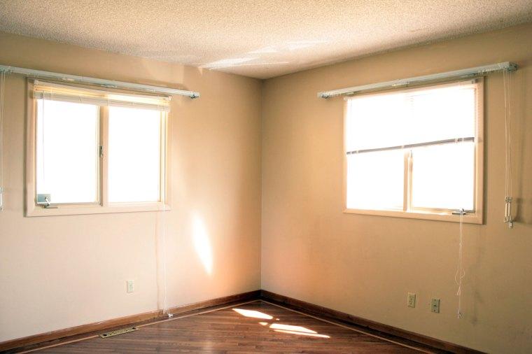 New-House-Boys-Bedroom-April-13-2012