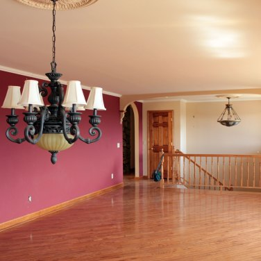 New-House-Dining-into-Living-Room April 13 2012