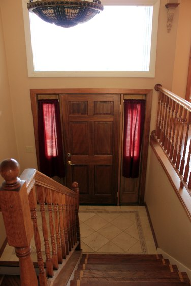 New-House-Entry April 13 2012