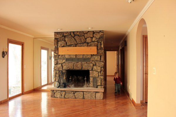 New-House-Family-Room-April-13-2012