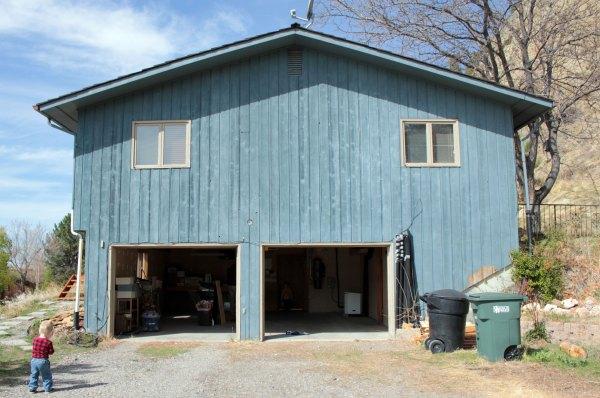 New-House-Garage-End-April-13-2012