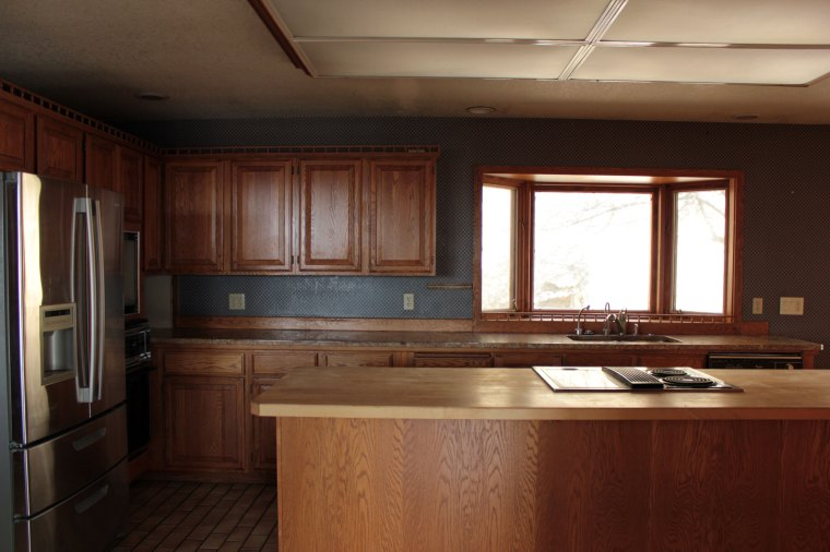 New-House-Kitchen-April-13