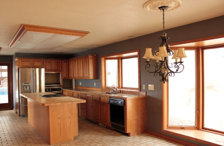 New-House-Kitchen-from-Breakfast-Nook-April-13-2012