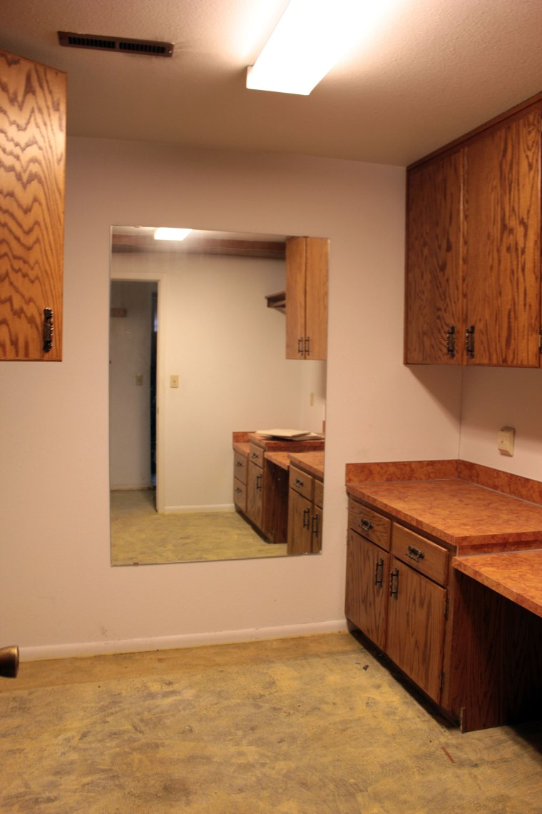 New-House-Laundry-Room-April-13-2012