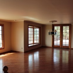 New-House-Living-and-Dining-April-13-2012
