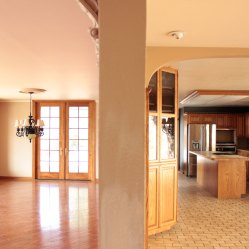 New-House-Living-and-Kitchen-April-13-2012