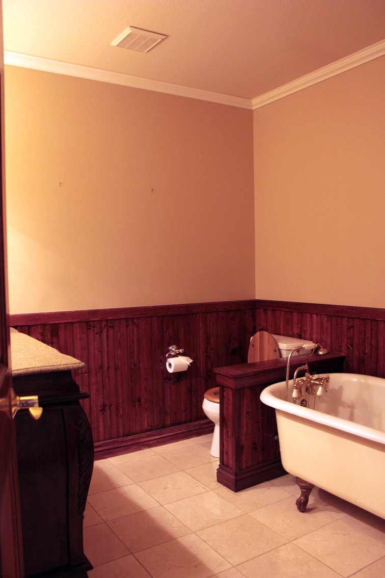New-House-Main-Bathroom April 13 2012