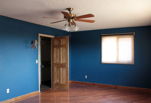 New-House-Master-Bedroom-April-13-2012