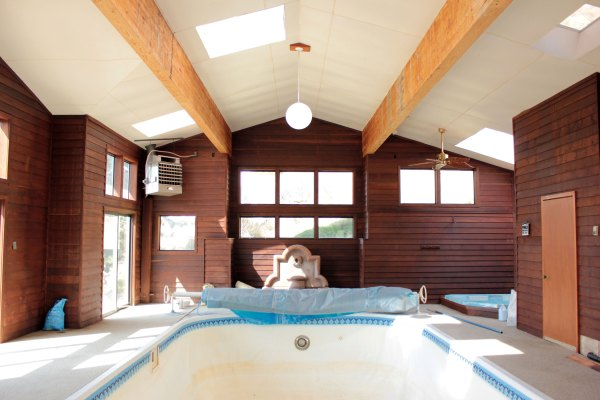 New-House-Pool-Room April 13 2012