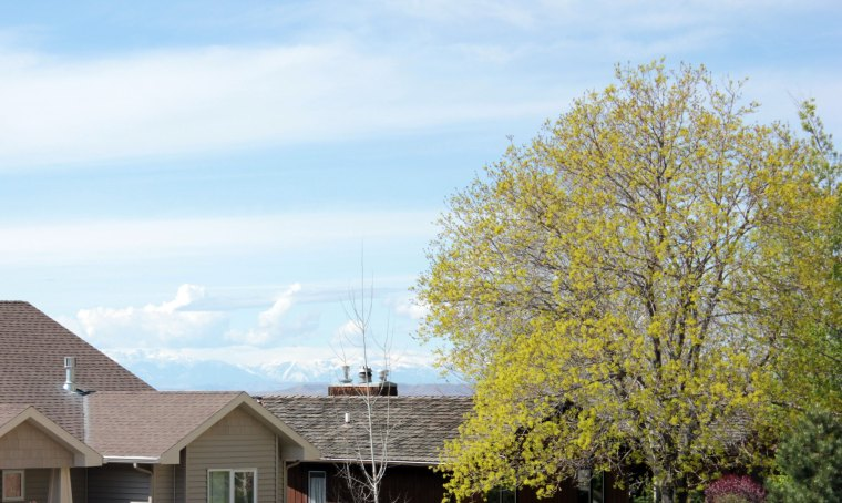 New-House-View-April-13-2012