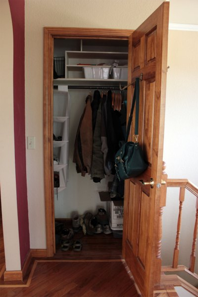 Entry-Closet-After-Move-In-April-30